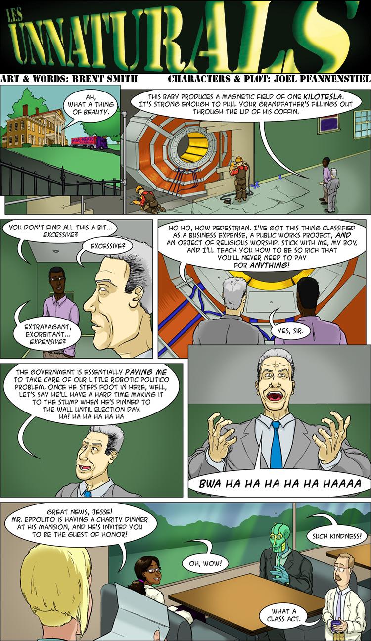 Les Unnaturals pg.38