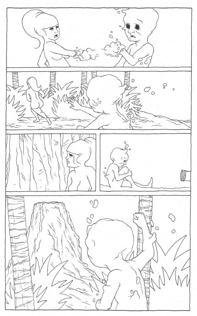 H2CO3 pg.3