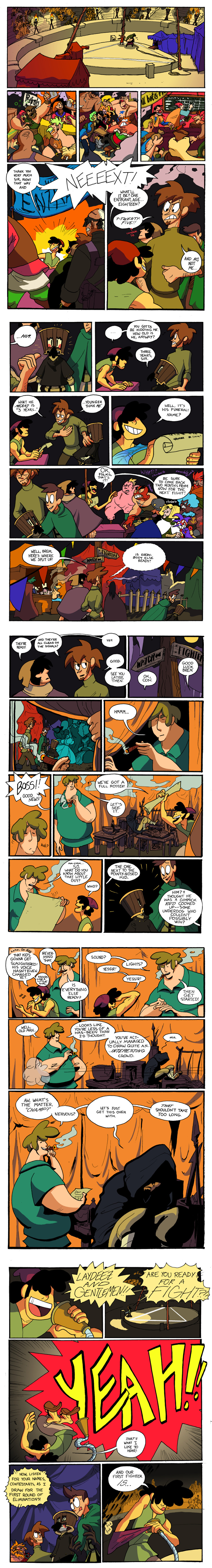 issue4_page11-15_mint