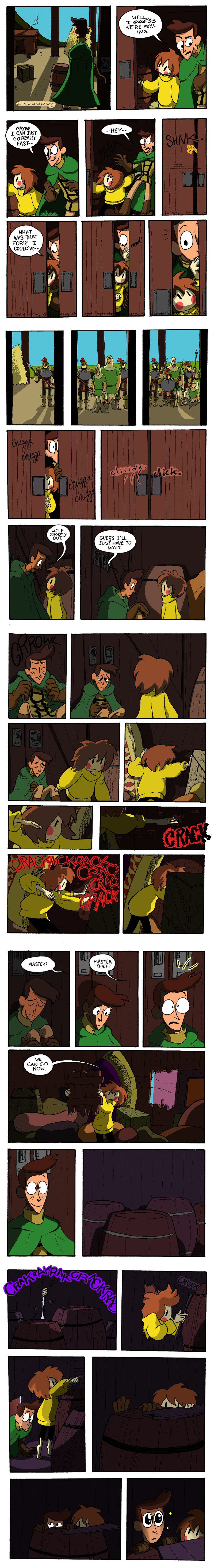 pages11-15
