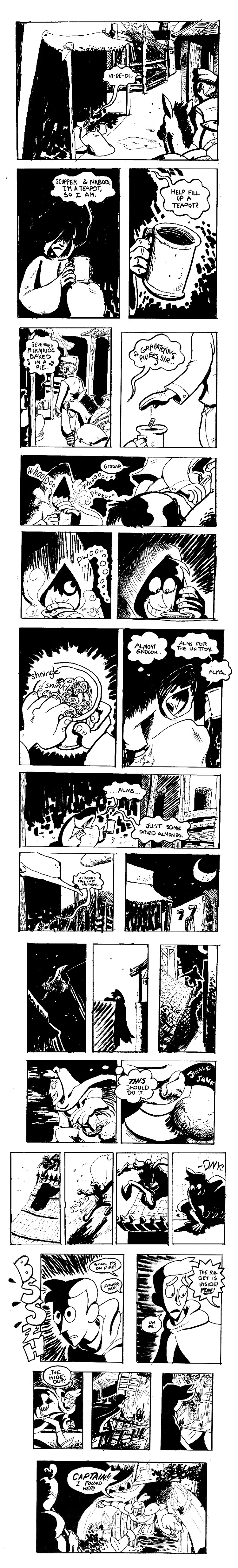 panorama_pages1-5