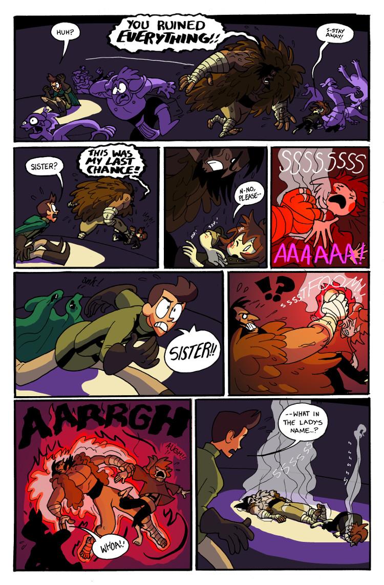 page31_mint