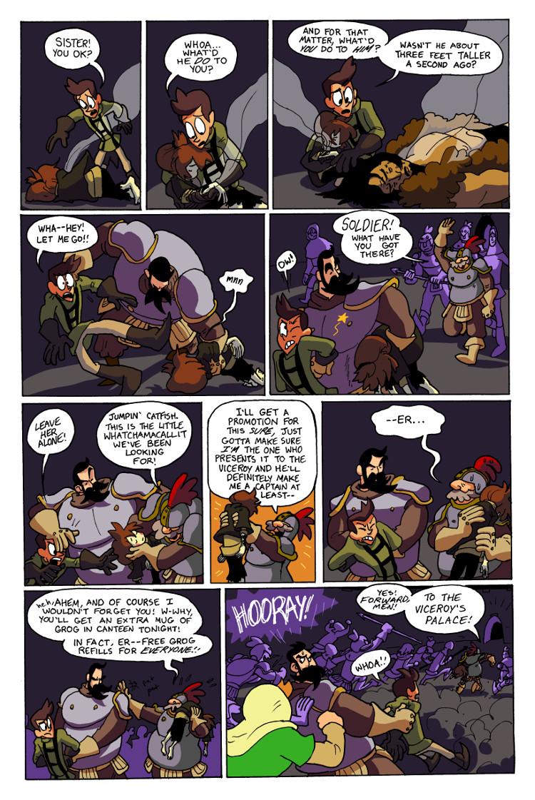 page32_Mint